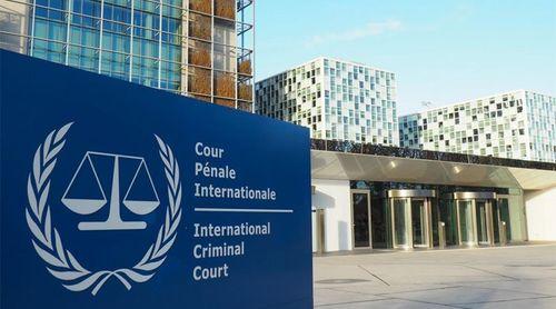 متاهات لذة العدالة الجنائية الدولية وعلقمها | ابوبكر آدم