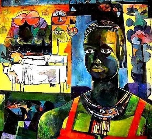 حاتم كوكو | مركز الدراسات السودانية