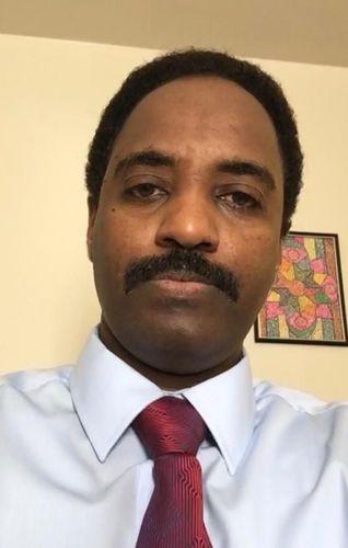 الحوكمة و تحديات الإنتقال الديموقراطي في السودان | محمد علي الشمباتي