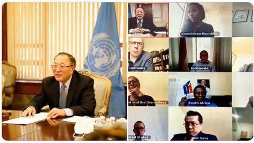 مؤتمر الشركاء: دبلوماسية الثورة مقابل دبلوماسية الكيزان    صلاح شعيب