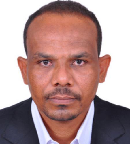 حكاوي الجبهجية (2) |  د. محمد قسم الله محمد ابراهيم